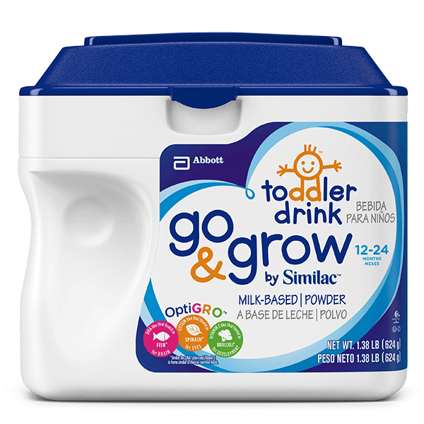 go-grow-by-similac-toddler-drink-printable-coupon