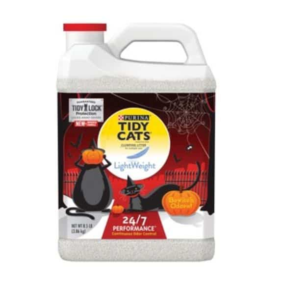 halloween-tidy-cats-247-performance-lightweight-clumping-cat-litter-printable-coupon