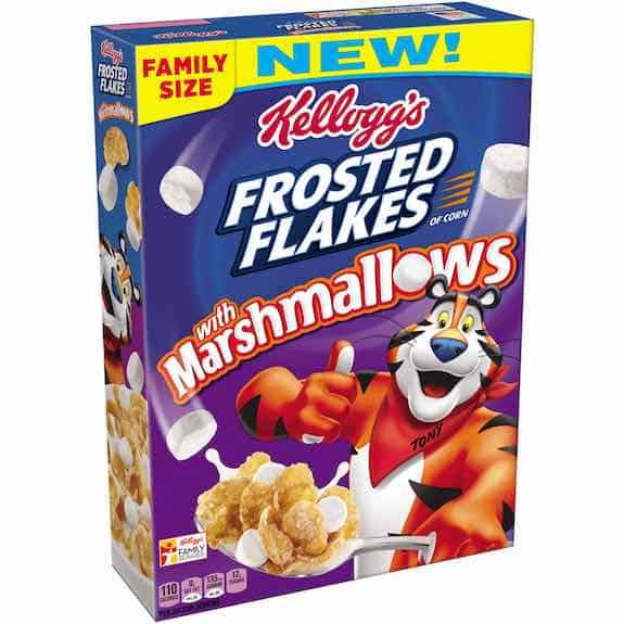 kelloggs-frosted-flakes-with-marshmallows-cereal-printable-coupon