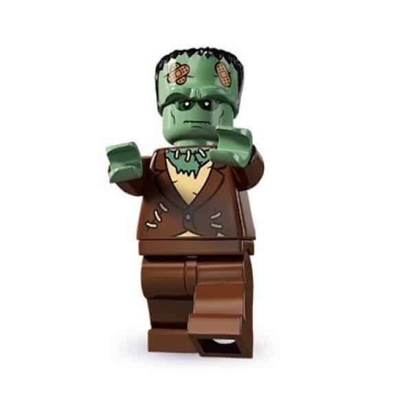 photo about Lego Printable Coupon named Lego Coupon - Printable Discount codes and Specials