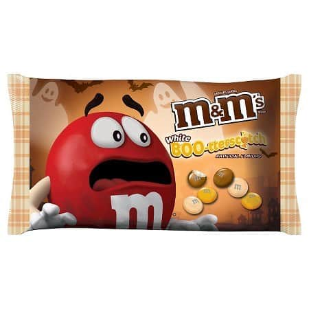 mms-boo-tterscotch-8oz-bags-printable-coupon