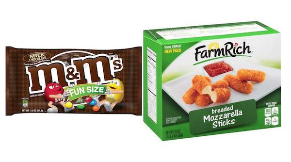 mms-farm-rich-products-printable-coupon