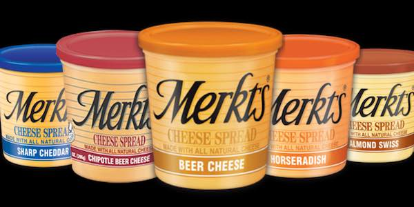 picture relating to Beer Coupons Printable identify Merkts Beer Cheese Printable Coupon - Printable Coupon codes and