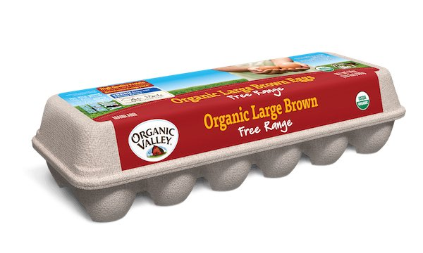 organic-valley-eggs-printable-coupon