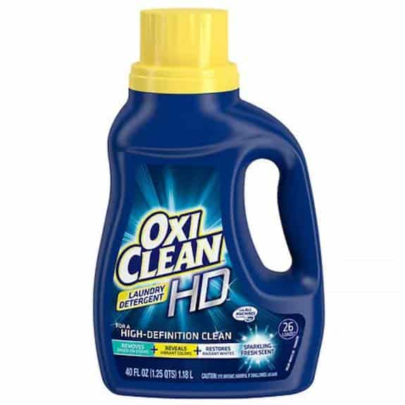 oxiclean-hd-detergent-26-load-bottle-printable-coupon