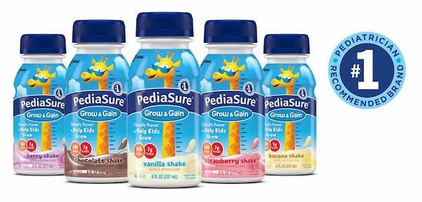 pediasure-sidekicks-printable-coupon