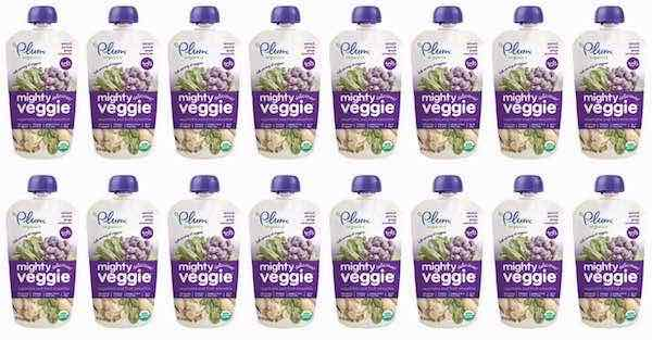 plum-organics-printable-coupon