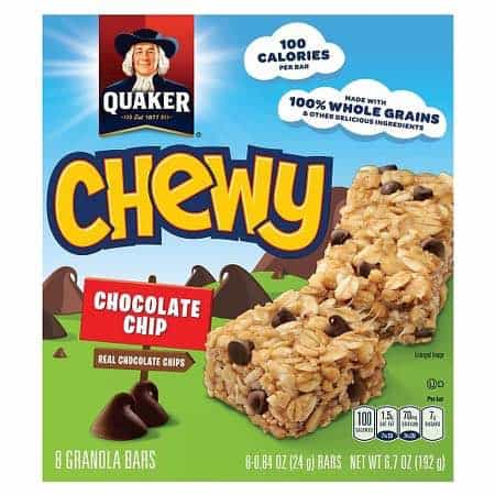 Chewy coupon code $15 off