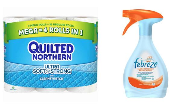 quilted-northern-febreze-products-printable-coupon