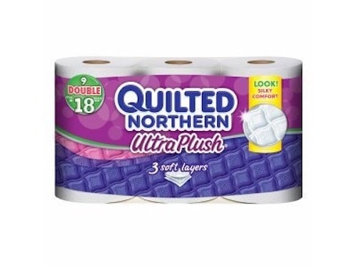 quilted-northern-ultra-9-double-roll-printable-coupon