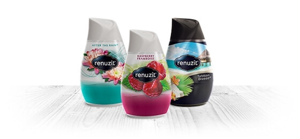 renuzit-air-freshener-3pk-printable-coupon