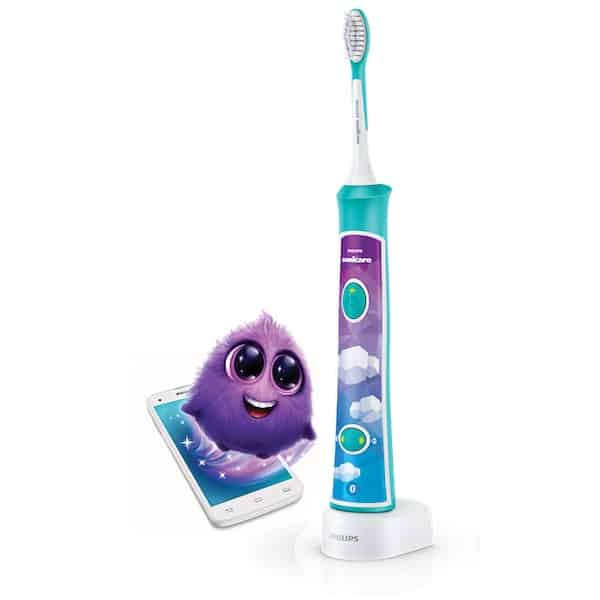 picture relating to Sonicare Coupon Printable known as Sve $5.00 Off Philips Sonicare For Young children! - Printable Discount coupons