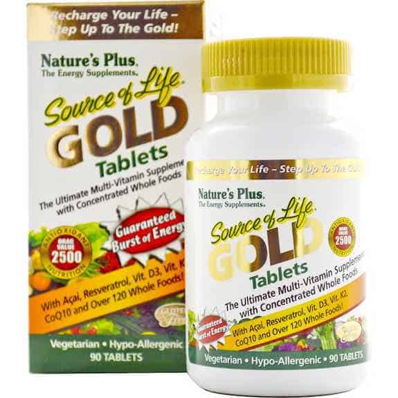 source-of-life-gold-supplement-printable-coupon