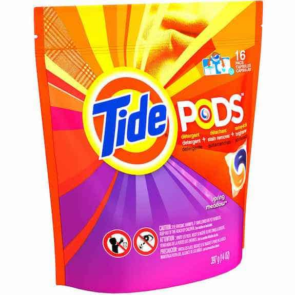tide-pods-16ct-printable-coupon