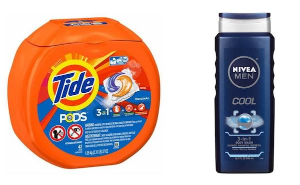 tide-pods-nivea-products-printable-coupon