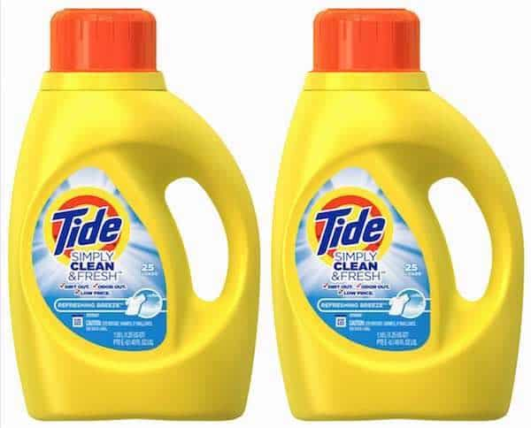 tide-simply-clean-detergent-printable-coupon