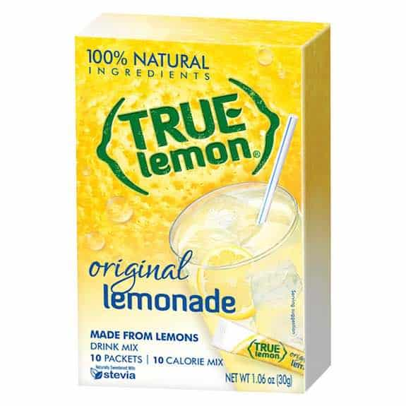 true-lemon-citrus-sticks-10ct-printable-coupon