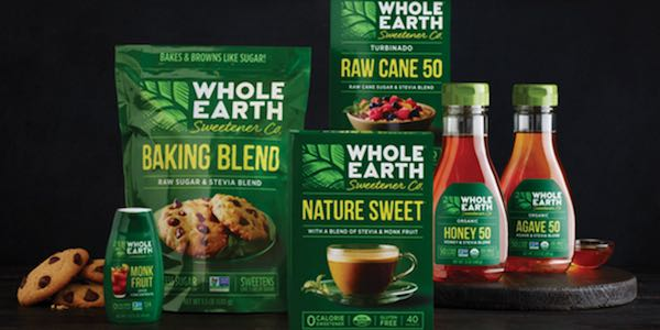 whole-earth-sweetener-co-product-printable-coupon