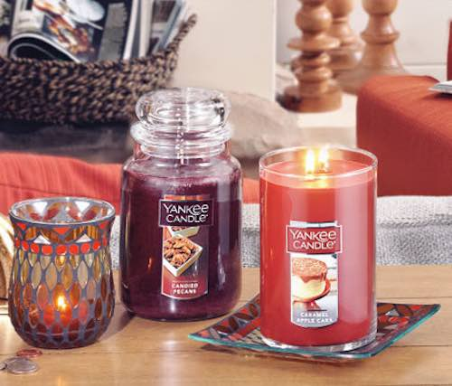Yankee Candle Printable Coupon - Printable Coupons and Deals
