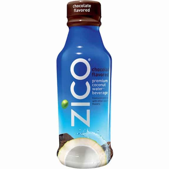 zico-coconut-chocolate-flavored-water-16oz-printable-coupon