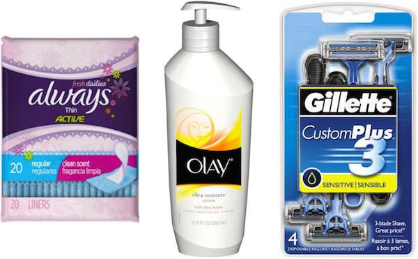 always-olay-gillette-products-printable-coupon