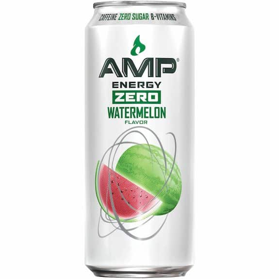 amp-energy-16oz-bottle-printable-coupon