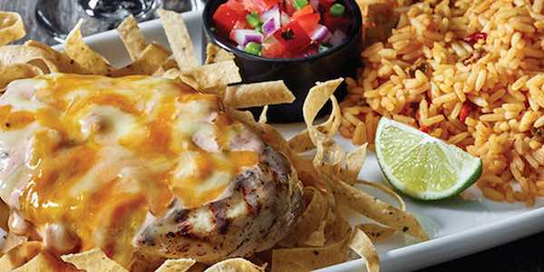 applebees-printable-coupon