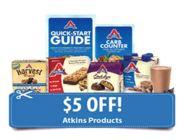 atkins-quick-start-kit-printable-coupon