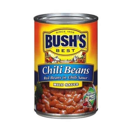 bushs-chili-beans-printable-coupon