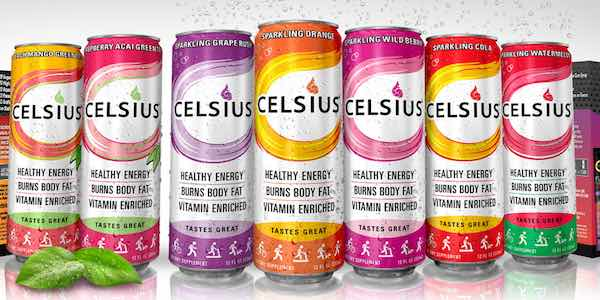 celsius-drink-products-printable-coupon