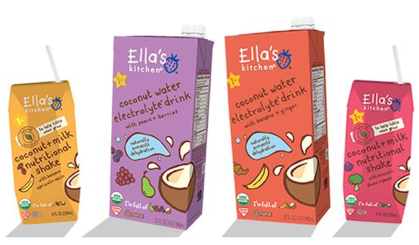 ellas-kitchen-toddler-drink-printable-coupon