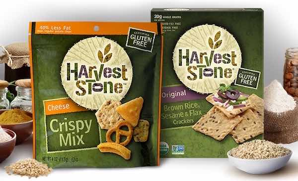 harvest-stone-products-printable-coupon
