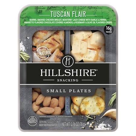 hillshire-snacking-plates-tuscan-flair-printable-coupon
