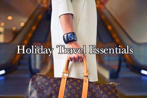 holiday-travel-essentials-printable-coupon