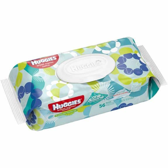 huggies-baby-wipes-56ct-pack-printable-coupon