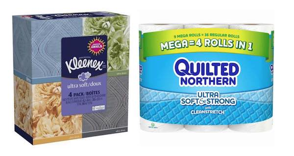 kleenex-quilted-northern-products-printable-coupon