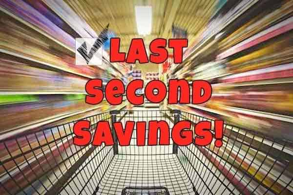last-second-savings-image