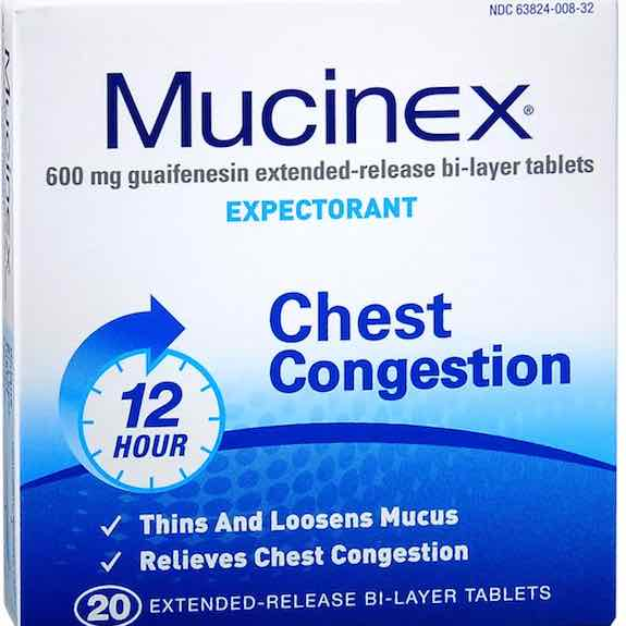 photo regarding Mucinex Printable Coupon named Get started View Improved With $2.00 off Mucinex 12 Hour Merchandise