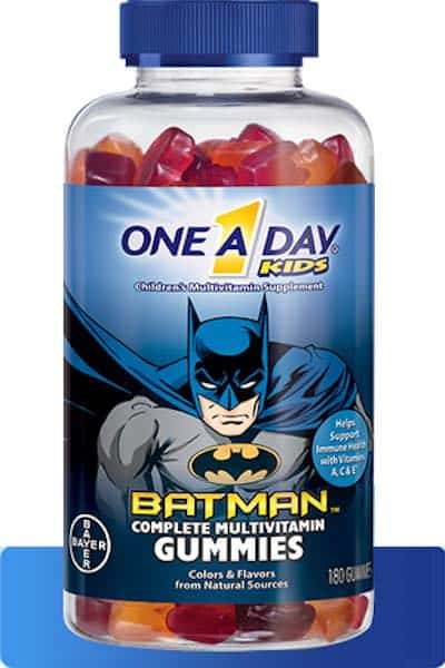 one-a-day-kids-product-printable-coupon