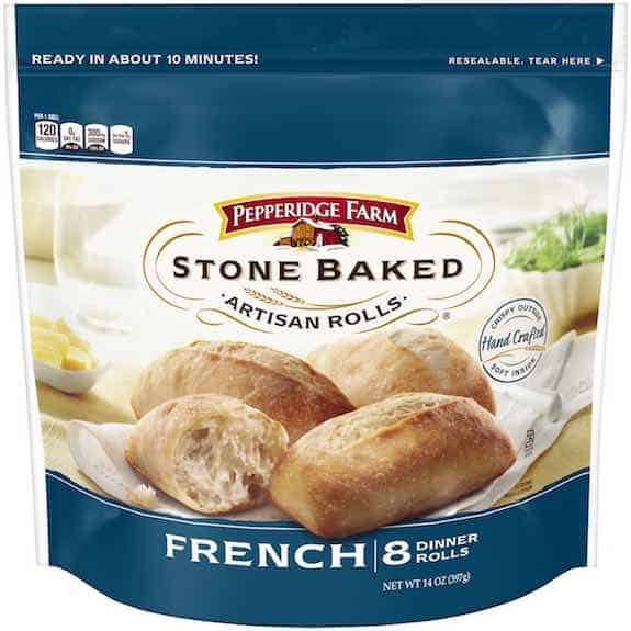 pepperidge-farm-stone-baked-collection-printable-coupon