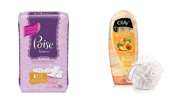poise-olay-products-printable-coupon