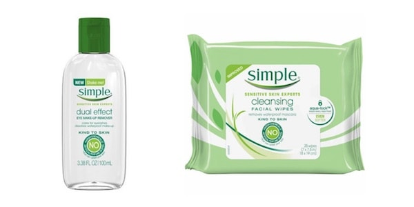 simple-products-printable-coupon
