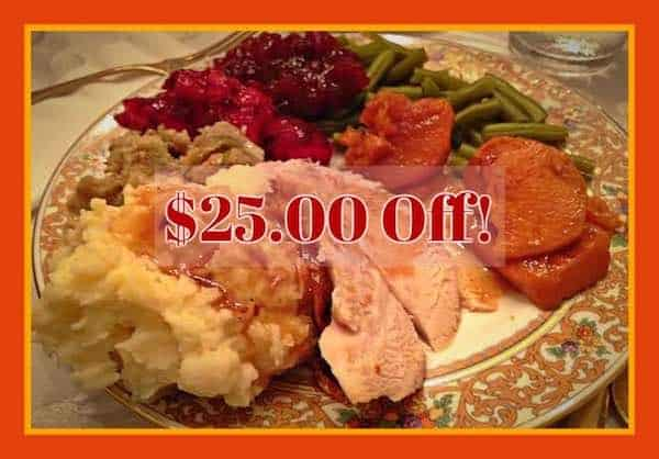 thanksgiving-dinner-printable-coupon
