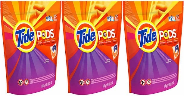 tide-pods-featured