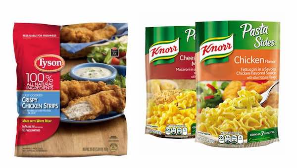 tyson-knorr-products-printable-coupon