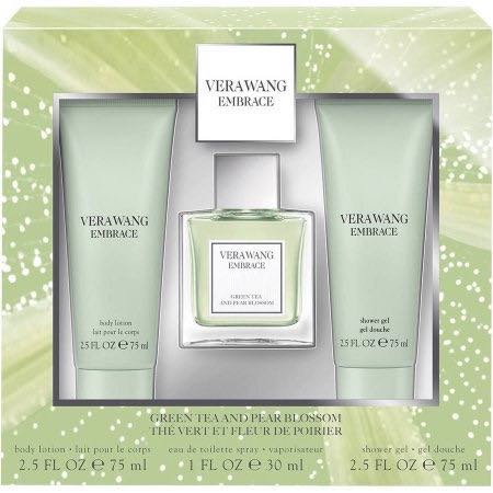 vera-wang-embrace-fragrance-gift-set-printable-coupon