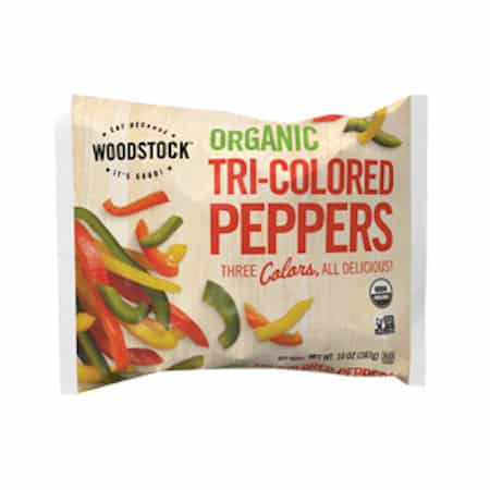 woodstock-organic-frozen-vegetables-printable-coupon