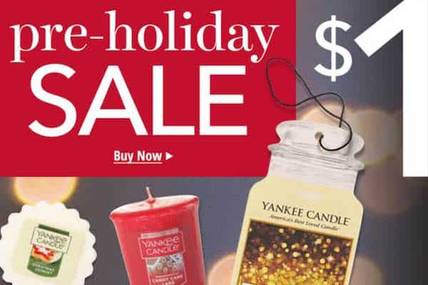 image relating to Yankee Candle Coupon Printable identified as Yankee candle coupon - Printable Discount coupons and Promotions