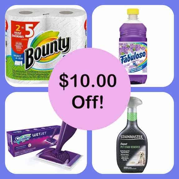 image relating to Carpet Cleaner Coupons Printable titled Stainmaster Carpet Cleaner Printable Coupon - Printable