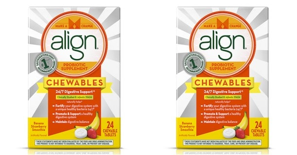 align-chewables